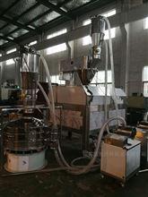 GLZ300大型干法制粒机厂家