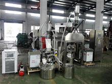 GLZ120国朗大型生产型干法制粒机 干法造粒机