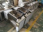 CH系列槽型混合機