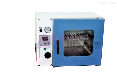 真空干燥箱DZF-6050应用范围