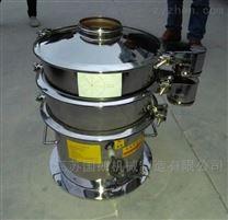 ZS型圓形篩粉機