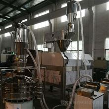 GLZ300型干法制粒机