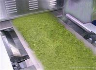 金银花微波杀青设备__ 微波干燥设备--|