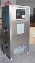 西安臭氧发生器,西安家用臭氧发生器,西安水处理臭氧发生器