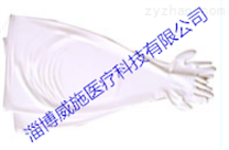 諾斯系列氯磺化聚乙烯手套(CSM)