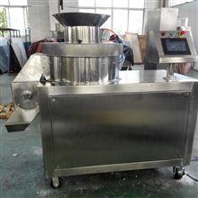 ZLXZ-C300湿法造粒机