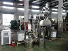 GLZ-120智能干法制粒机 大产量干法造粒机 颗粒机
