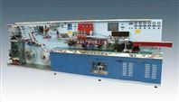 软管制管机产品