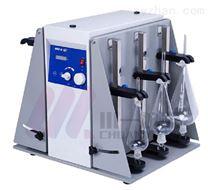 天津分液漏斗萃取振蕩器CYLDZ-8應用方法