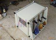 分液漏斗振荡器CYLDZ-8垂直净化萃取装置