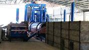 發酵豆粕烘干機滾筒 豆粕飼料干燥機械價格