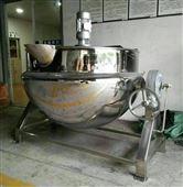 夹层锅厂家
