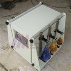 四川分液漏斗垂直振荡器CYLDZ-6萃取装置