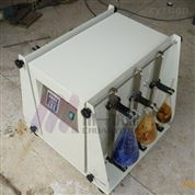 浙江分液漏斗振蕩器CYLDZ-6垂直凈化裝置