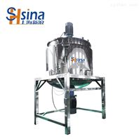 SH-PME反应搅拌罐(组合罐)