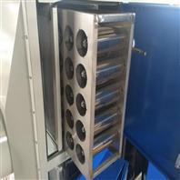 工业油烟净化器 烟气处理设备