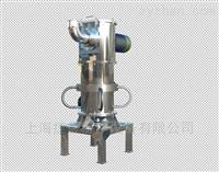 LHC300流化床分级式气流粉碎机