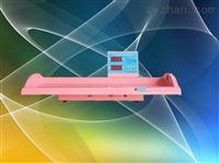 婴幼儿身高体重测量仪器 婴儿测量床