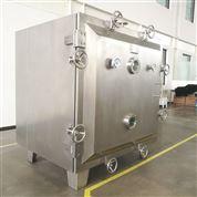 方型真空干燥箱