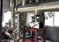 制藥業不銹鋼鏈式輸送機鏈條廠家