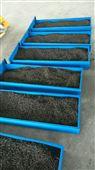金银财宝活性炭废气吸附箱的产品优势