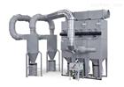 空气过滤系统厂家