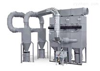 空气过滤系统