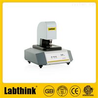 复合膜厚度测试仪