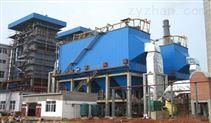 小型燃煤鍋爐布袋除塵器生產廠家詳細介紹