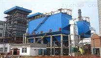 小型燃煤锅炉布袋除尘器生产厂家详细介绍