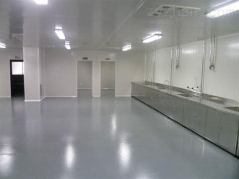 东营无菌室安装厂家