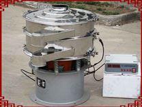 超聲波篩選機