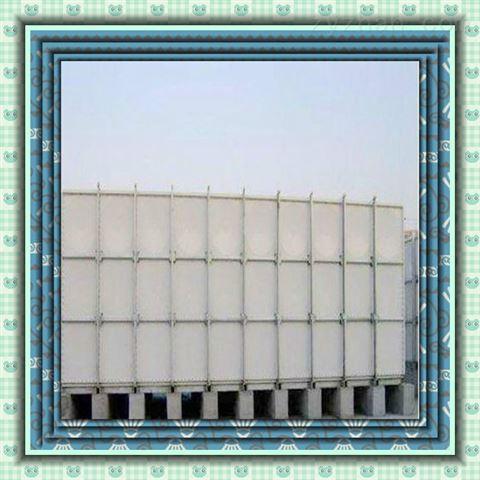 福建厦门福州龙岩南平供应价格低廉设备方箱