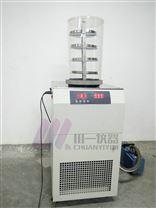 真空冷冻干燥箱FD-1A-80功能特点