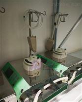 智能微生物集菌儀特點