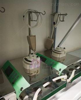 重庆封闭式智能集菌仪ZW-808A整机不锈钢