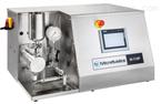 M-110P紫杉醇纳米混悬液专业制备设备