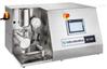 紫杉醇納米混懸液專業制備設備