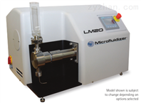 LM20納米纖維素專業制備設備