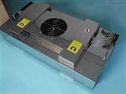 萊州尋找凈化設備FFU凈化單元供應廠家