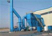 小型燃煤锅炉除尘器-除尘好帮手-专业生产