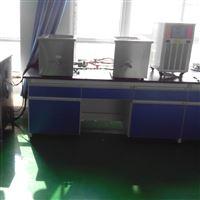 THCJ-1KW低溫恒溫中草藥超聲波提取機