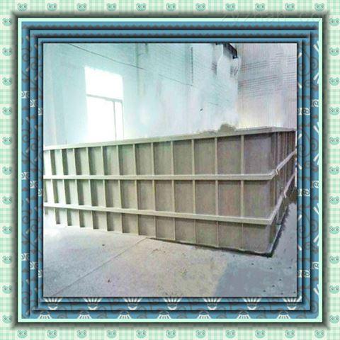 福建厦门福州龙岩南平供应PP化工设备方箱