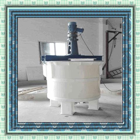 宁德莆田泉州三明漳州供应塑料PP反应釜