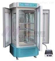 山東植物光照培養箱GZX-150B動物飼養箱