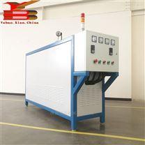 电加热导热器