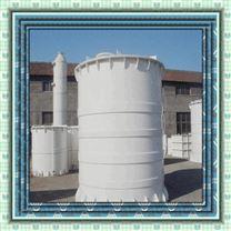 福建厦门福州龙岩南平供应 PP 聚丙烯储罐