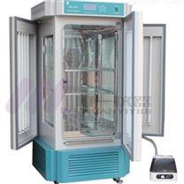 貴州智能光照培養箱PGX-150B植物栽培箱
