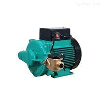 全自动热水离心泵家庭自来水热水器增压泵