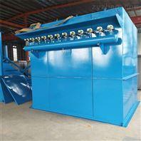 郑州除尘设备厂家超好用脉冲布袋除尘器价格